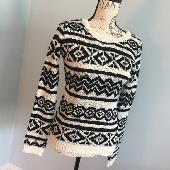 Pink Rose Sweaters - **SALE** Pink Rose Sweater